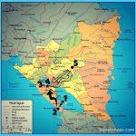 Travel to Nicaragua_1.jpg