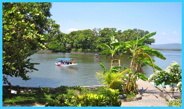 Travel to Nicaragua_18.jpg