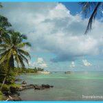 Travel to Nicaragua_2.jpg