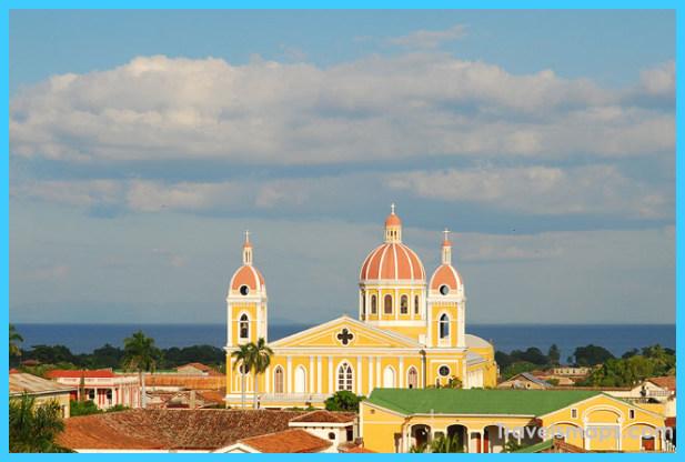 Travel to Nicaragua_22.jpg