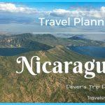 Travel to Nicaragua_5.jpg