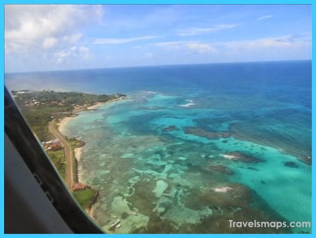Travel to Nicaragua_8.jpg