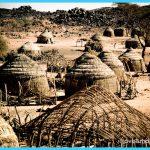 Travel to Niger_11.jpg