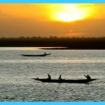 Travel to Niger_2.jpg