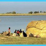 Travel to Niger_6.jpg