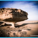Travel to Niger_8.jpg