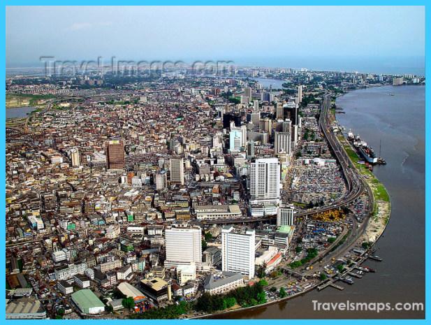 Travel to Nigeria_12.jpg