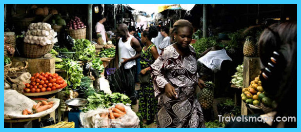 Travel to Nigeria_16.jpg