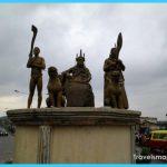 Travel to Nigeria_20.jpg