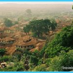 Travel to Nigeria_9.jpg