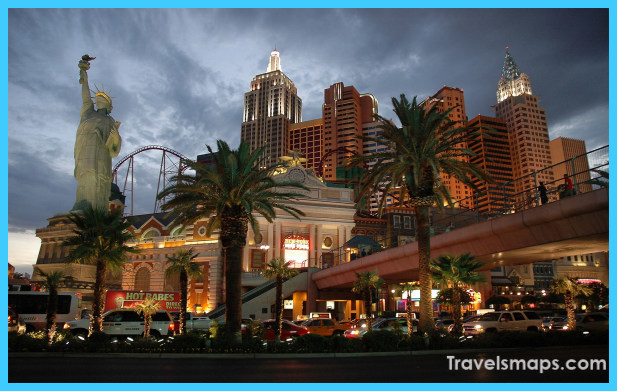 Travel to North Las Vegas Nevada_3.jpg