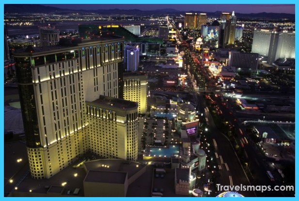 Travel to North Las Vegas Nevada_6.jpg