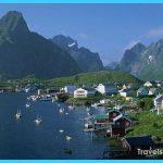 Travel to Norway_0.jpg