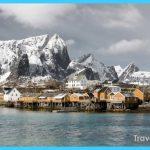Travel to Norway_2.jpg