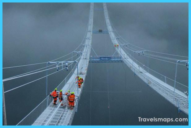 Travel to Norway_4.jpg