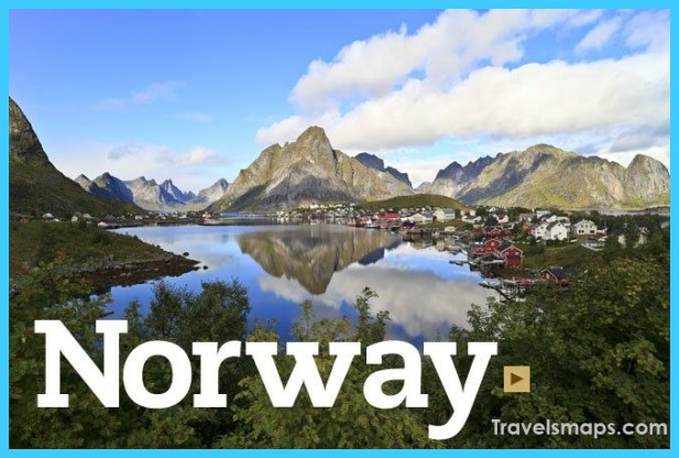 Travel to Norway_5.jpg