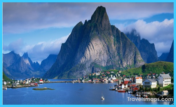 Travel to Norway_6.jpg