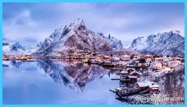 Travel to Norway_9.jpg