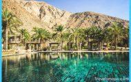 Travel to Oman_10.jpg