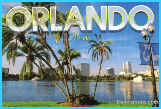Travel to Orlando Florida_0.jpg