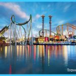 Travel to Orlando Florida_4.jpg