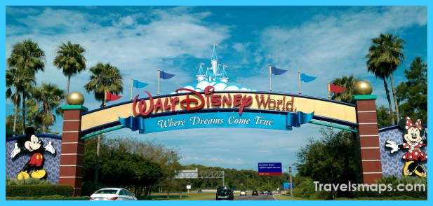 Travel to Orlando Florida_7.jpg