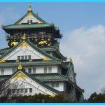 Travel to Osaka–Kobe–Kyoto(Keihanshin)_27.jpg