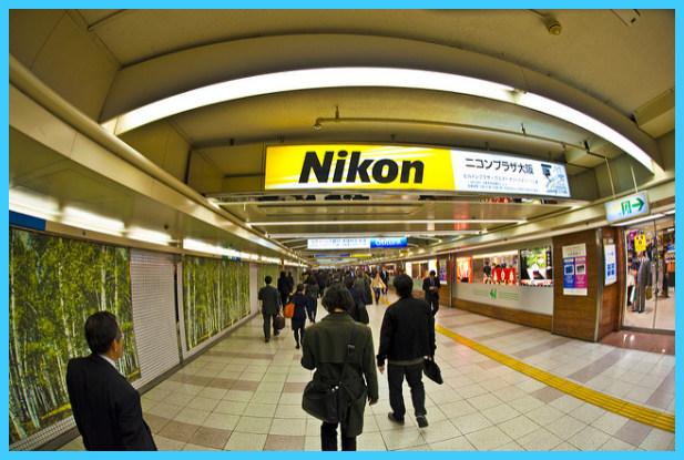 Travel to Osaka–Kobe–Kyoto(Keihanshin)_28.jpg