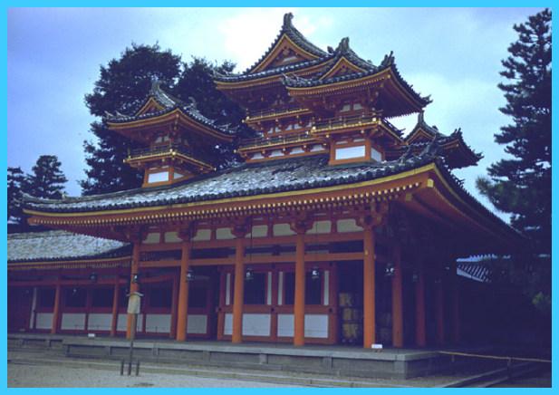Travel to Osaka–Kobe–Kyoto(Keihanshin)_31.jpg