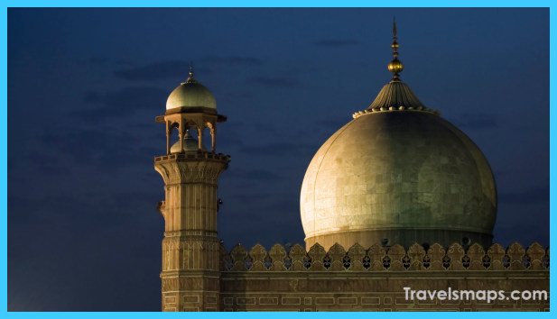 Travel to Pakistan_1.jpg