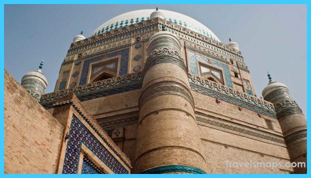 Travel to Pakistan_18.jpg