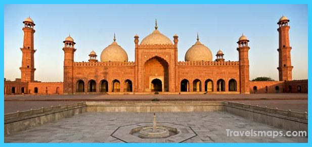 Travel to Pakistan_3.jpg