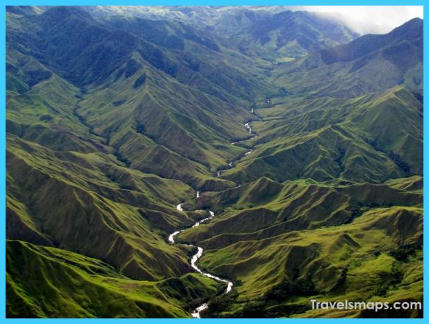 Travel to Papua New Guinea_1.jpg