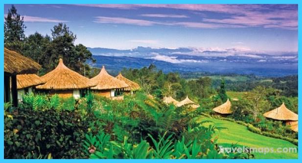 Travel to Papua New Guinea_10.jpg