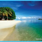 Travel to Papua New Guinea_3.jpg