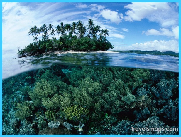 Travel to Papua New Guinea_4.jpg