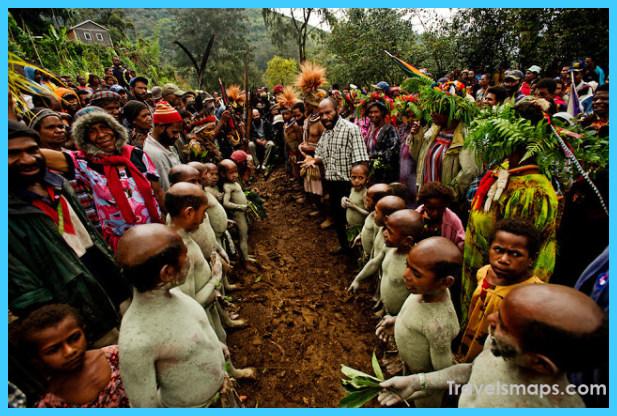 Travel to Papua New Guinea_6.jpg