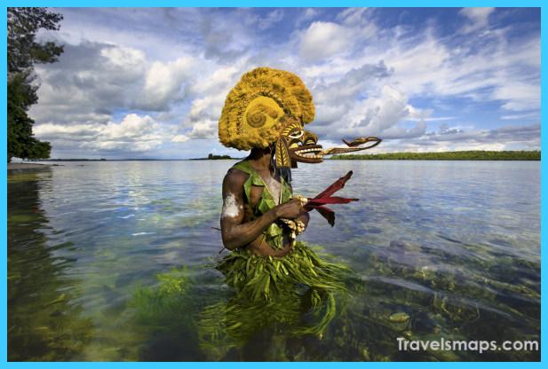 Travel to Papua New Guinea_7.jpg