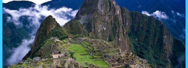 Travel to Peru_2.jpg