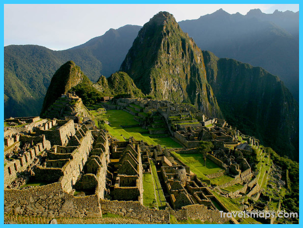 Travel to Peru_3.jpg