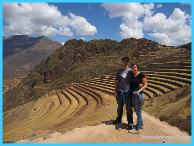 Travel to Peru_4.jpg