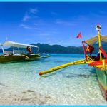 Travel to Philippines_13.jpg