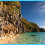 Travel to Philippines_19.jpg