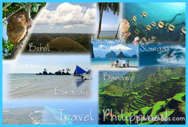 Travel to Philippines_3.jpg