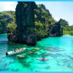 Travel to Philippines_9.jpg