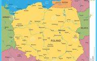 Travel to Poland_23.jpg
