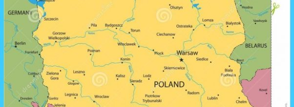 Travel to Poland_23.jpg
