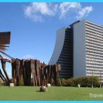 Travel to Porto Alegre_10.jpg