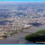 Travel to Porto Alegre_17.jpg
