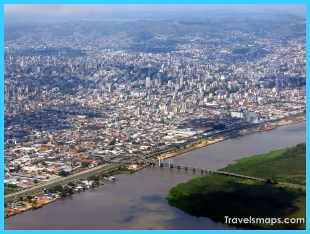 Travel to Porto Alegre_17.jpg
